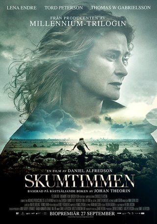 Skumtimmen / Echoes Of The Dead