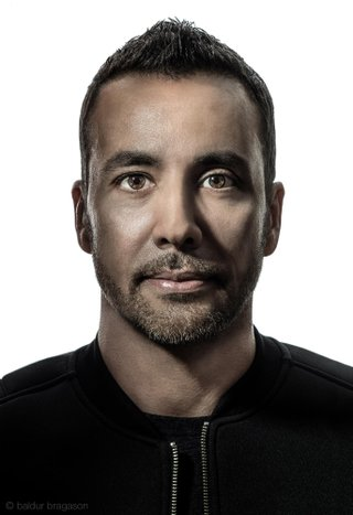 Howie D - Backstreet Boys